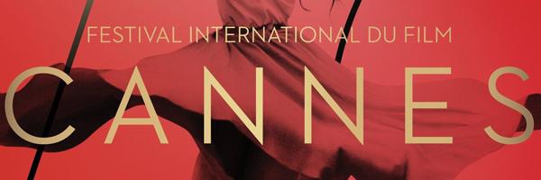 Cannes 2017 : l'affiche officielle