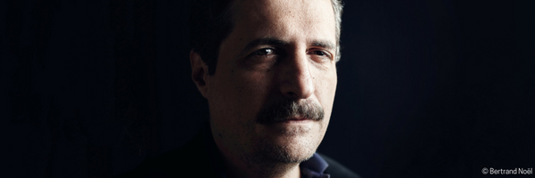 Cannes 2017 : Kleber Mendonça Filho président du jury de la Semaine de la Critique