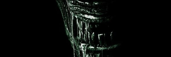 ALIEN COVENANT : chronique