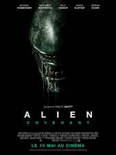 Covenant-Poster