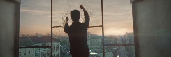 Cannes 2017 : LA LUNE DE JUPITER