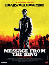 Message-Poster