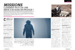 TEASER-64_MISSIONS