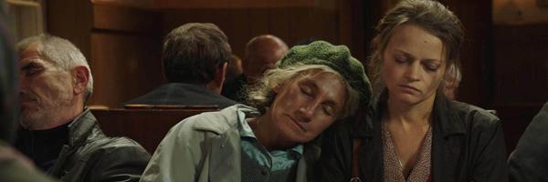 Cannes 2017 : UNE FEMME DOUCE