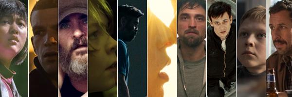 Cannes 2017 : le palmarès de la rédaction