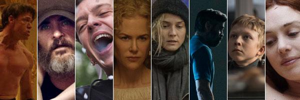 Cannes 2017 : nos critiques de tous les lauréats