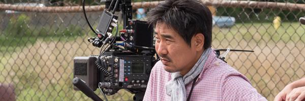 Interview : Chung Chung-hoon, directeur de la photographie de ÇA