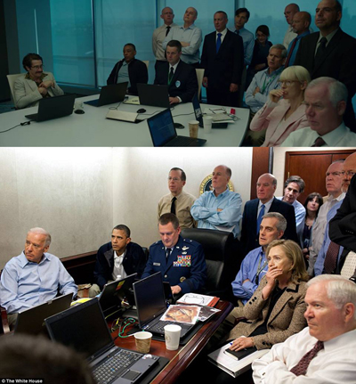 Situation-Room-400