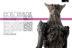 TEASER-66_COLOSSAL