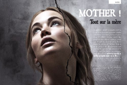 TEASER-67_MOTHER