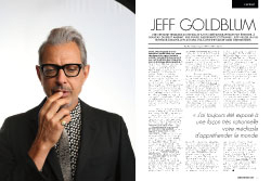 TEASER-68_JEFF-GOLDBLUM
