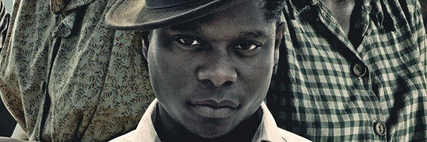 MUDBOUND : chronique