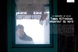 TEASER-69_SNOWMAN