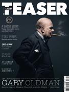 Cinemateaser, le magazine - Numéro 70