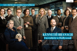 TEASER-70_CRIMEORIENTEXPRESS