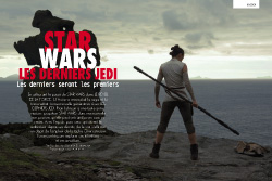 TEASER-70_STAR-WARS