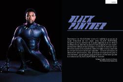 TEASER-71_BLACKPANTHER