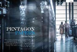 TEASER-71_PENTAGONEPAPERS