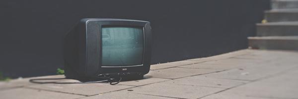 Peak TV, binge watching et nouvelle sériephilie