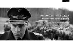 TEASER-72_THECAPTAIN
