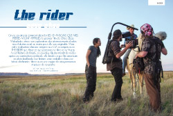 TEASER-72_THERIDER