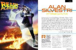TEASER-73_ALAN-SILVESTRI