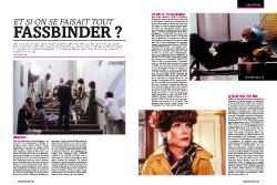 TEASER-73_NEWS-FASSBINDER