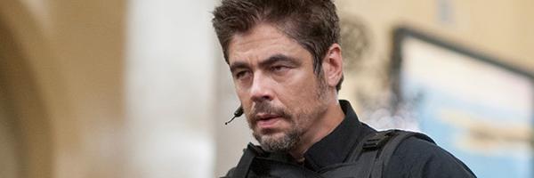 Cannes 2018 : Benicio Del Toro présidera Un Certain Regard