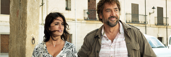 Cannes 2018 : EVERYBODY KNOWS d'Asghar Farhadi en ouverture