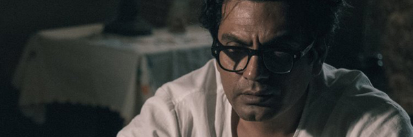 Cannes 2018 : MANTO