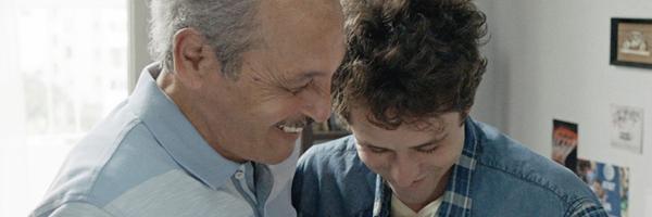 Cannes 2018 : MON CHER ENFANT