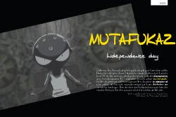 TEASER-74_MUTAFUKAZ