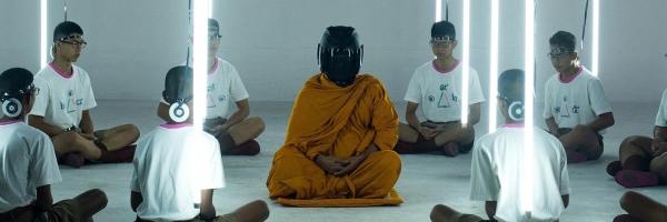 Cannes 2018 : TEN YEARS THAILAND