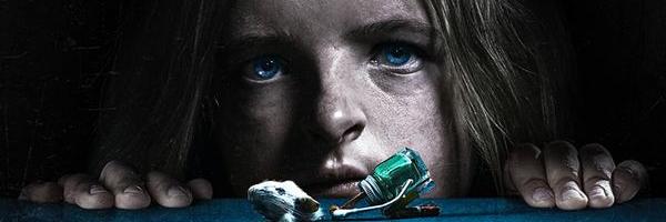 HÉRÉDITÉ : un premier long peut-il déjà être un film-somme ?