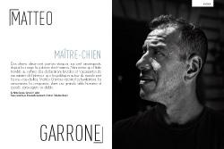 TEASER-76_DOGMAN-MATTEO-GARRONE-1