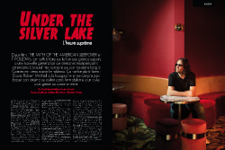 TEASER-76_UNDER-THE-SILVER-LAKE-1