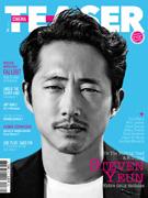 Cinemateaser, le magazine - Numéro 76