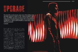 TEASER-78_UPGRADE