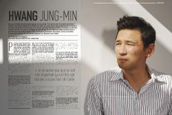 TEASER-79_HWANG-JUNG-MIN