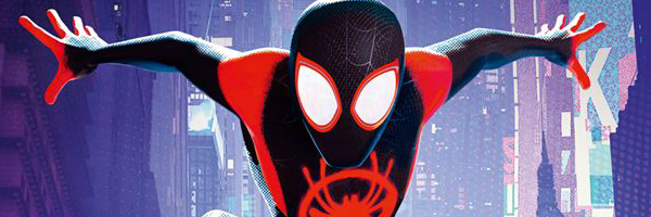 SPIDER-MAN : NEW GENERATION : chronique