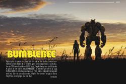 TEASER-80_BUMBLEBEE