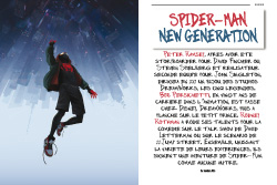 TEASER-80_SPIDER-MAN