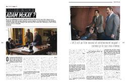 TEASER-81_NEWS-ADAMMCKAY