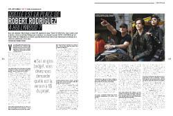 TEASER-81_NEWS-ROBERTRODRIGUEZ
