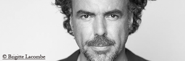 Cannes 2019 : Alejandro González Iñárritu président du jury