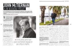 TEASER-82_NEWS-JOHNMCTIERNAN