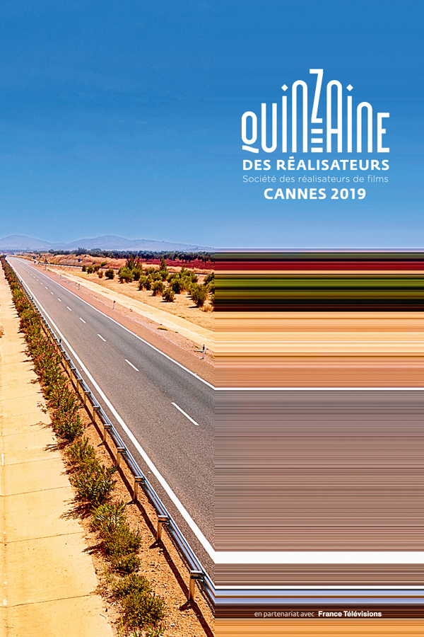 Quinzaine-2019-Poster