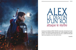 TEASER-83_ALEXDESTIN
