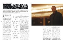 TEASER-83_NEWS-MICHAELABELS