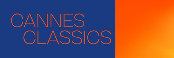Cannes 2019 : le programme de Cannes Classics